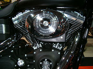 Accessoire Harley Davidson Made In China