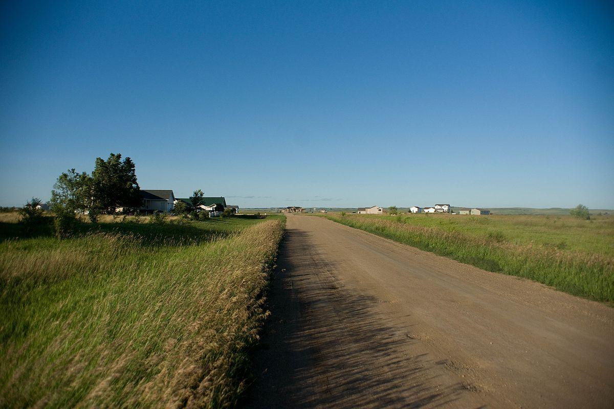North dakota morton county glen ullin - North Dakota Morton County Glen Ullin 45