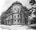 Harmonie Club 1899.jpg