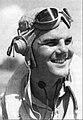 Harold L. Spears USMC 72424.jpeg
