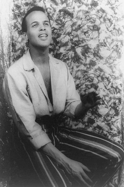 File:Harry Belafonte Almanac 1954 b.jpg