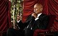 Harry Belafonte Viennale2011a.jpg