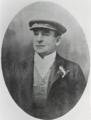 Harry Rickards circa 1906.png
