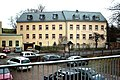 Hartmannsdorf (bei Chemnitz), das Gemeindeamt.jpg
