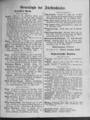 Harz-Berg-Kalender 1915 064.png