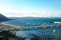 Hashirimizu port (4230918754).jpg