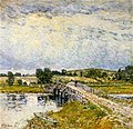 Hassam - old-lyme-bridge.jpg