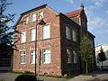 Hassmersheim-schule.jpg