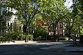 Hastings Square Historic District.jpg