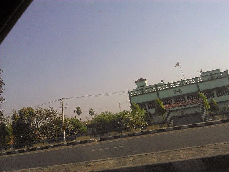 File:Hatibari, Jharkhand 828205, India - panoramio (1).jpg