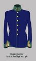 Hauptmann im k.u.k. InfRgt 48.png