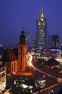 Hauptwache Frankfurt.jpg