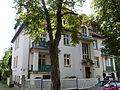 Haus Johann Friedrich Lahmann in Loschwitz.jpg