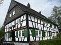 Haus in Oberholzklau 03.jpg