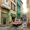 Havana, Cuba (40422313011).jpg