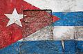 Havana - Cuba - 3195.jpg