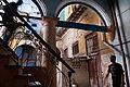 Havana - Cuba - 3437.jpg