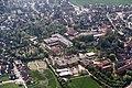 Havixbeck, Schulen -- 2014 -- 7515.jpg