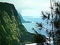 Hawaii Big Island Kona Hilo 269 (7025176417).jpg