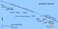 Hawaiianislandchain USGS.png