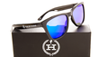 Hawkers sunglasses blue over white.png