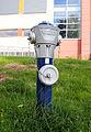 Hawle hydrant.jpg