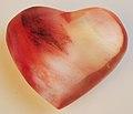 Heart Pink Smelt 1.jpg