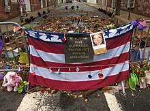 Heather Heyer memorial 9.jpg