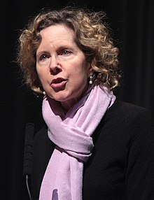 Heather Mac Donald (cropped).jpg
