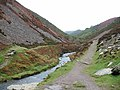 Heddon's Mouth, Exmoor - geograph.org.uk - 363377.jpg