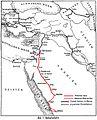 Hedschasbahn-(1910).jpg
