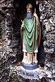 Hehn, Nothelfer St. Blasius.jpg