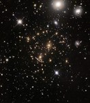 Heic1816a - BUFFALO's view on Abell 370.tif