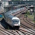 Heidelberg - Zug.JPG