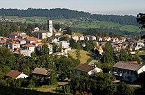 Heiden-Dorf.jpg
