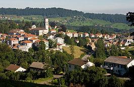 Switzerland schweiz svizzera - 5 1