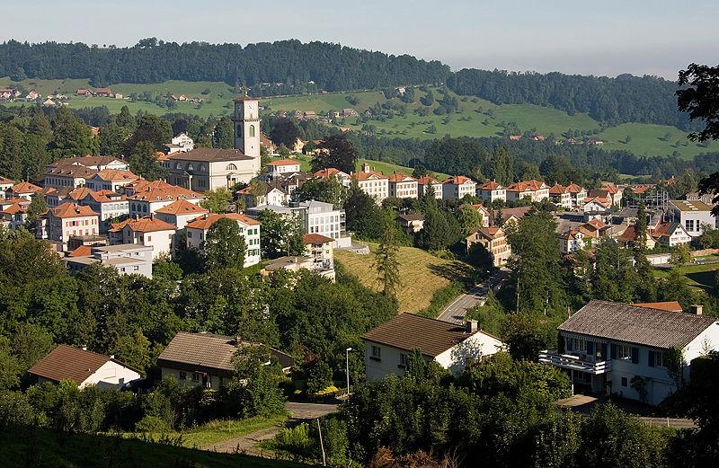 File:Heiden-Dorf.jpg