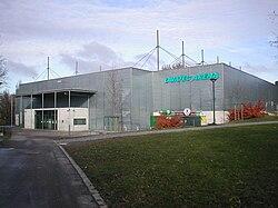 Heilbronn Hockey