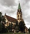 Heilig-Kreuz-Kirche Röthenbach NO.jpg
