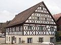 Heiligenstadt-tourist-information-1103416.jpg