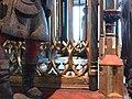 Heiliges Grab Chemnitz Blick nach innen.jpg