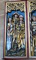 Heilsbronn Münster Vierzehn-Nothelfer-Altar Innenflügel links.jpg
