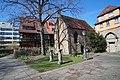 Heimatmuseum und Museumsgarten Reutlingen 11.jpg