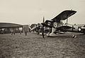 Heinkel He 51 Richthofen.jpg