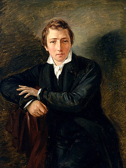 Heinrich Heine.PNG