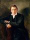 Zitate von Heinrich Heine