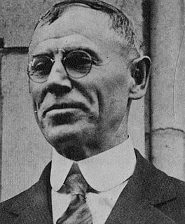 John Heisman American football player and coach, namesake of Heisman Trophy