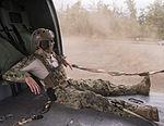 Helicopter insertion familiarization, RIMPAC 2014 140717-N-GO855-104.jpg