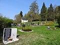 Helmsgrün, Bad Lobenstein, Thuringia 15.jpg