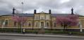 Helsingborg, gamla barnsjukhuset.png